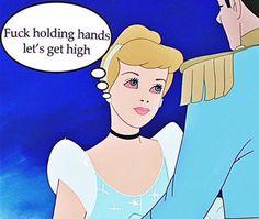 I need me a stoner princess! Who wants to be my stoner princess? by weedhumor