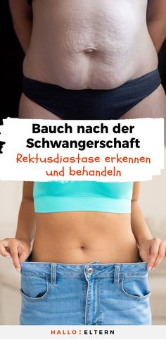 1 Week Pregnant, How Many Weeks Pregnant, Trimesters Of Pregnancy, Pregnancy Months, Yoga Fitness, Health Fitness, Cervical Mucus, Workout Bauch, Gewichtsverlust Motivation