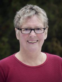 Sylvia Gunnery Book Week tour interview