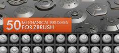 120529-brushes