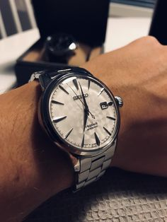 9bdc555c3 Tissot Chrono XL Classic] I couldnt leave Switzerland without a ...