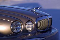 beautiful jaguar x-type - Google-haku