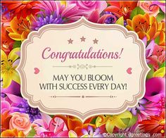 Congratulations Quotes, Congrats Quotes, Congratulations Sayings Congratulations Quotes Promotion, Congratulations Quotes Achievement, Promotion Quotes, Congratulations Images, Pregnancy Congratulations, Achievement Quotes, Wedding Congratulations, Job Promotion, Birthday Msgs