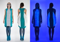 Duster Coat, Behance, Gallery, Jackets, Blue, Collection, Fashion, Down Jackets, Moda