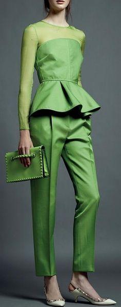 Versace:::
