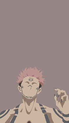 Otaku Anime, Kpop Anime, Haikyuu Anime, Anime Guys, Anime Art, Animes Wallpapers, Cute Wallpapers, Anime Films, Anime Characters
