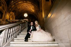 Detroit public library wedding - Shannon + Josh A love made in Michigan. This detroit top wedding photographer couldn't be happier for Shannon and Josh. - Kellie Saunders Photography - Best Detroit Michigan Wedding Photographer