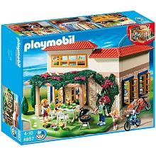 cadeau enfants on playmobil toys r us and lego