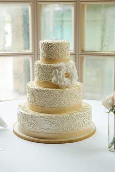 wedding cake designer and bakery columbus ohio Wedding Cake Designs, Wedding Cakes, Vanilla Cake, Bakery, Desserts, Studio, Food, Wedding Gown Cakes, Tailgate Desserts
