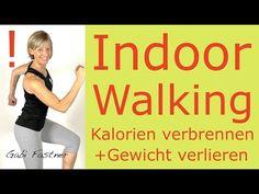 Cardio Yoga, Pilates Workout Routine, Pilates Training, Insanity Workout, Tabata, Bikini Fitness, Bikini Workout, Yoga Fitness, Walking Training