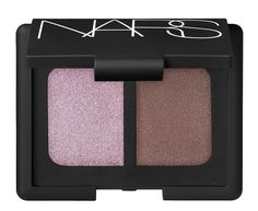 NARS Fall 2014 Night Caller Collection Coming Soon