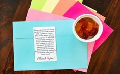 New Fruit Of The Spirit Activities For Kids Hands Ideas Fruit Cups, Fruit Drinks, Fruit Snacks, Fruit Recipes, Best Fruit Salad, New Fruit, Kids Fruit, Fruit Quotes, Fruit Appetizers