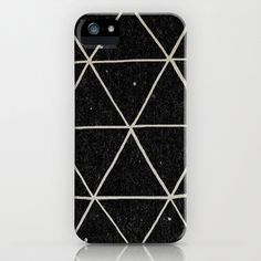 Atmosphere Phone Case by Terry Fan