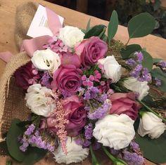 Gmail, Pastel, Floral Arrangements, Floral Wreath, Bouquet, Roses, Wreaths, Instagram, Decor
