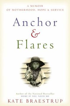 In this warm, evocative memoir, author Kate Braestrup, a Unitarian Universalist minister, recalls her parenting experiences, focusing on how she taught her children compassion and sensitivity to the needs of others. When her eldest, Zach, decided to enlist in the Marines, Braestrup feared that military training could shift Zach's faith-based moral center.