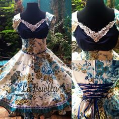 Dance Dresses, Sewing, Clothes, Style, Fashion, Folklorico Dresses, Templates, Briefs, Folklore