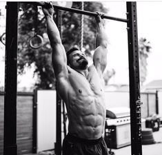 18 Ideas Fitness Photography Crossfit Posts For 2019 Crossfit Open Workouts, Crossfit Men, Crossfit Body, Crossfit Athletes, Fitness Gym, Fitness Goals, Fitness Tips, Fitness Motivation, Health Fitness