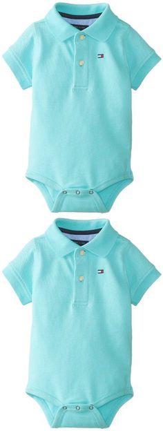 Gerber Baby-Boys Variety Onesies Brand Bodysuits, Sports, 0-3 Months (Pack of 5)