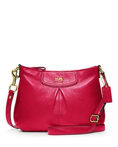 7 best cute going out bag images bags bag accessories cute bags rh pinterest com