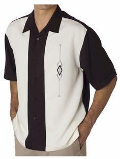 charlie tweeder shirts - 812×960