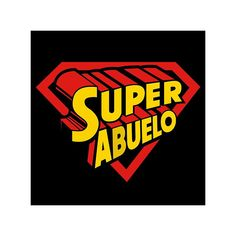 Excited to share this item from my shop: Super Abuelo y Abuela Fathers Day Quotes, Fathers Day Gifts, Don G, Aries Baby, Cool Paper Crafts, Grandparents Day, Happy Father, Mom And Dad, Diy Gifts
