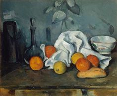 Impressionisme, sensatie & inspiratie: Beeldmateriaal - Hermitage Amsterdam