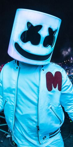 1440x2880 Live concert, music, Marshmello wallpaper Graffiti Wallpaper Iphone, Smoke Wallpaper, Cartoon Wallpaper Hd, Funny Phone Wallpaper, Halloween Wallpaper Iphone, Boys Wallpaper, Music Wallpaper, Galaxy Wallpaper, Doraemon Wallpapers