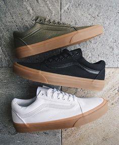 c70fdbaf461a Pin by Bianca Jean-Gilles on Kicks (Sneakers) in 2018