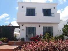 House, Reyes Catolicas,, Tias Vila/Luxury home - For Sale