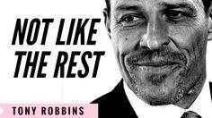 Tony Robbins: How Successful People Grow (Tony Robbins 2017)