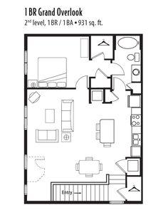 Studio, 1 bath 535 sf apartment at Springs at Jordan Creek in West ...