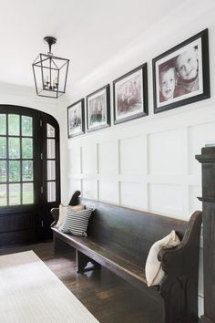 10 Connected Tips: Simple Wainscoting Stairways types of wainscoting laundry rooms.Craftsman Wainscoting Pedestal Sink wainscoting board and batten diy projects.Types Of Wainscoting Window.