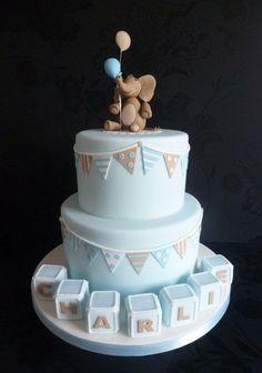 Resultado de imagen para CAKE NUDE ELEPHANT