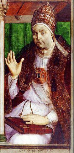 pedro berruguete inquisizione - Ricerca Google 15th Century, Art Boards, Princess Zelda, Italy, Painting, Fictional Characters, Google, Museum, Art
