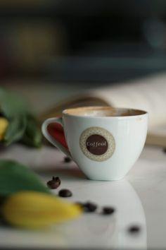 Let Poetry, Coffee and Flowers do their Work Poetry, Tea, Chocolate, Coffee, Tableware, Flowers, Kaffee, Dinnerware, Tablewares