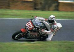 Honda Motors, Super Bikes, Road Racing, Motogp, Grand Prix, Classic Motorcycle, Cafe Racers, Pilots, Legends
