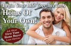Let us help you buy the house of your dreams! #finance #house