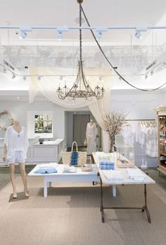 holiday shop for peak - How+to+Give+Your+Home+the+Club+Monaco+Look+via+