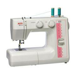 Heute ist die Online-Portale werden auch ihren Teil, um Ihnen die beste Maschine zu einem realistischen Rate wählen und das ist Nähmaschine hat seinen Teil zu spielen. Vacuums, Sewing, Stuff To Buy, Platform, Playing Games, Dressmaking, Couture, Fabric Sewing, Stitching