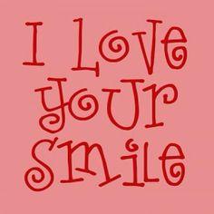 Your Smile   #quote    http://www.kramerkuhndental.com  #chicago #dentist