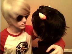 36 Awesome davekat gif images