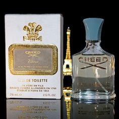 Vetiver #Creed парфюм для мужчин 1948 год Creed Parfum, Whiskey Bottle, Perfume Bottles, Drinks, Drinking, Beverages, Perfume Bottle, Drink, Beverage