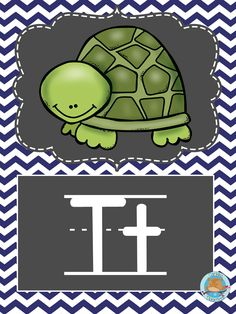 Abecedario fondo tiza (21) English Alphabet, Classroom Decor, Phonics, Teacher, Fictional Characters, Homeschooling, Green, Number Recognition, Cloud