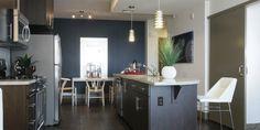 Luxury Apartment San Diego - Domain San Diego Luxury Apartments