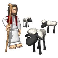 Educando com a Tia Mara e Cia Jesus Shepherd, Blog Da Tia Ale, You Need Jesus, Gifts For Pastors, Christian Pictures, Jesus Birthday, Christmas Jesus, Jesus Pictures, Bible Art