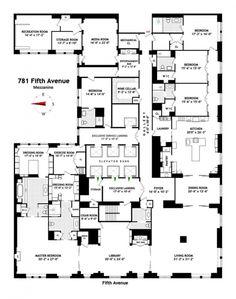 Manhattan Apartments for Sale - Luxury Apartment Listings
