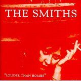 I would rather take my own Smiths mix tape - but if I was forced to pick from the official catalog