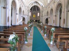 maiori-chiesa san francesco