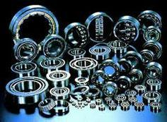 A ball bearing is a type of rolling-element bearing that uses balls to maintain the separation between the bearing races. The purpose of a ball bearing is to reduce rotational friction and support radial and axial.http://www.brand4india.com/bearings-suppliers/products/deep-grove-ball-bearings/