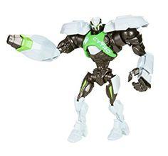 Max steel cytro toy